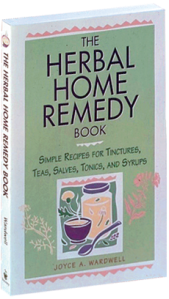 herbal-home-remedy